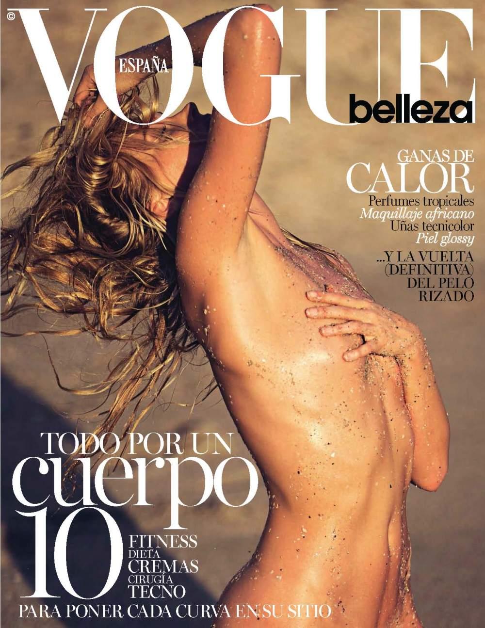 David Bellemere Vogue Belleza Spain 62_Page_01