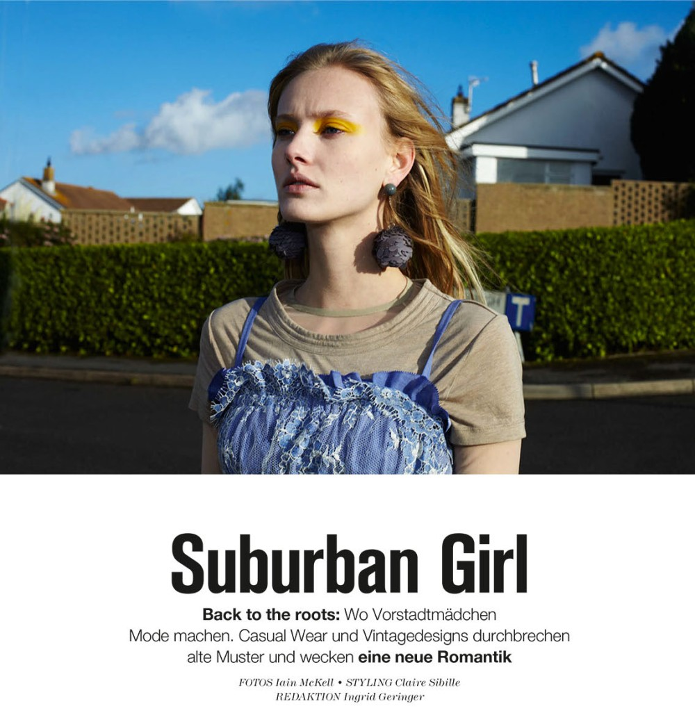 Iain-Mckell-Suburban-Girl-Flair-Germany_Page_01 copy