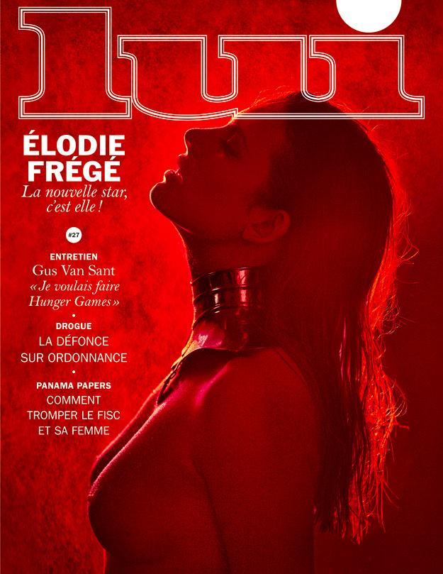 LUI-elodie-frege-low-res