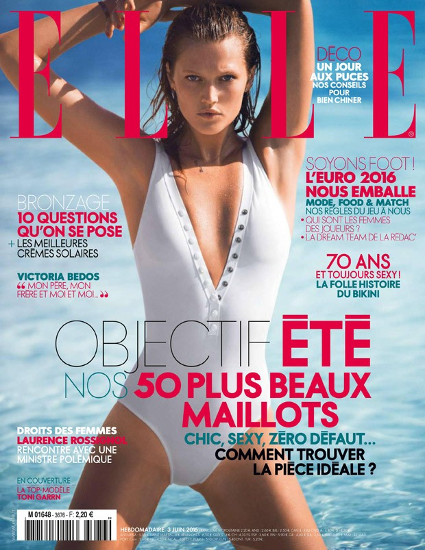 Toni-Garrn-Elle-France-David-Bellemere-01-620x803