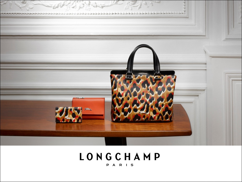 longchamps-advertising-2016-stilllife-photography-by-roberto-badin-1