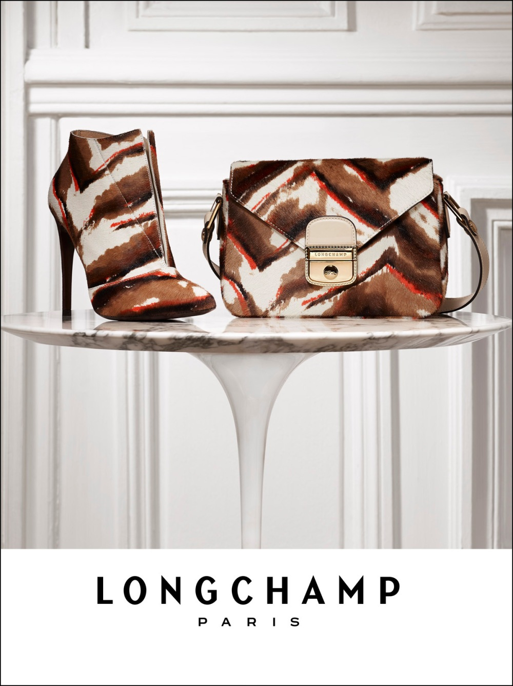 longchamps-advertising-2016-stilllife-photography-by-roberto-badin-3