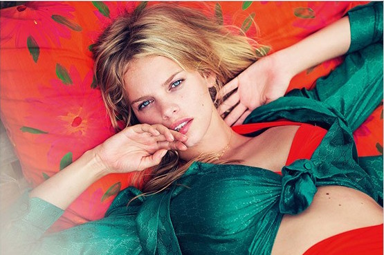 Marloes-Horst-Marie-Claire-Italy-David-Bellemere-05-620x822