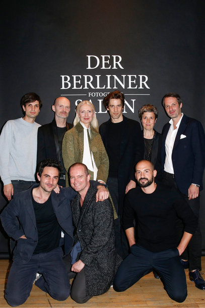 photographers_and_initiators_der_berliner_fotografie_salon_article_gallery_portrait