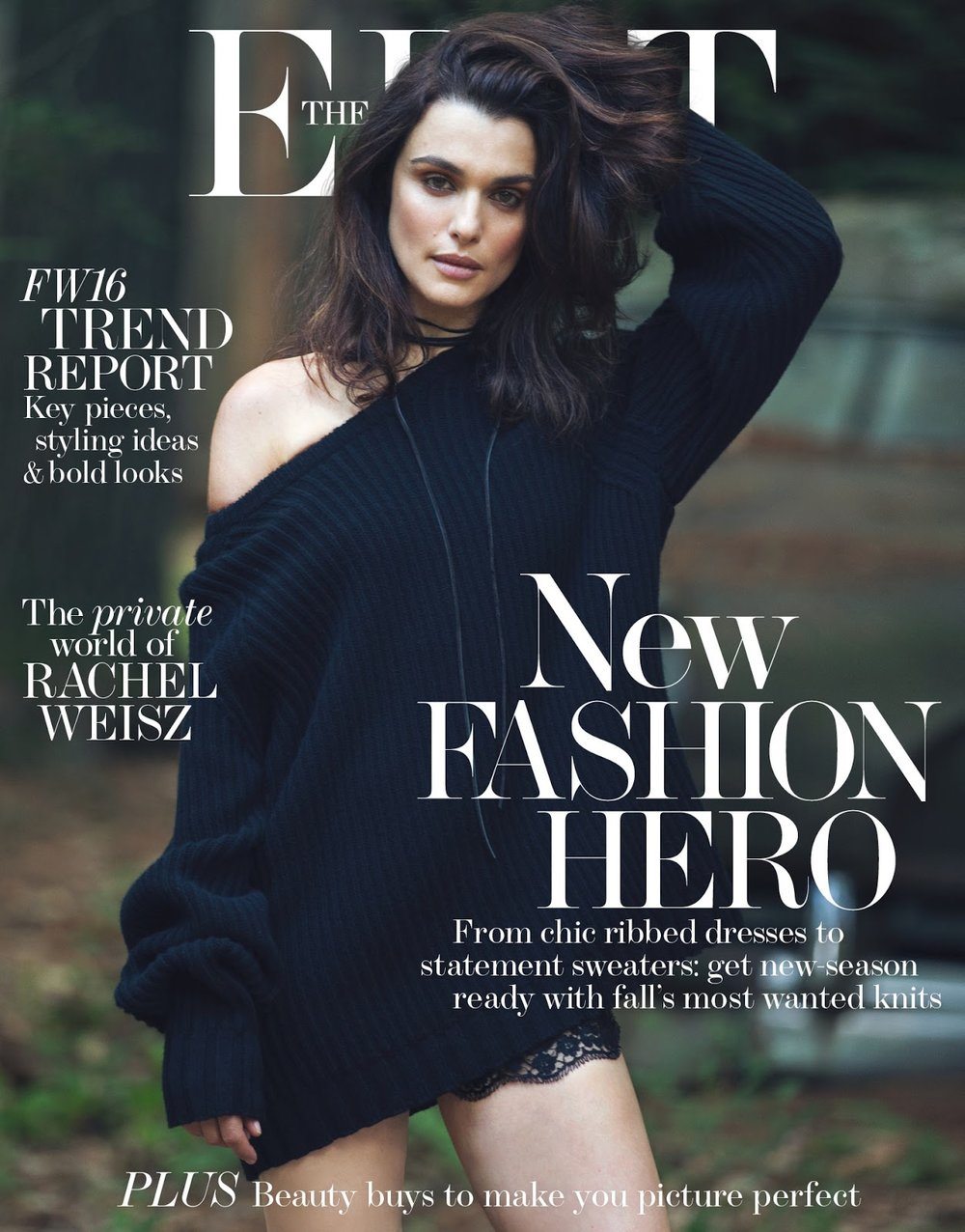rachel-weisz-david-bellemere-The+edit+Aug+25th+-++(2)