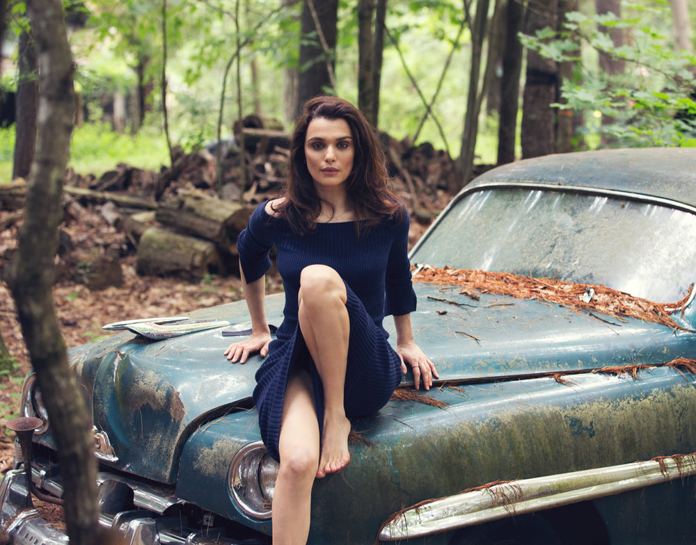 rachel-weisz-david-bellemere-The+edit+Aug+25th+-++(7)