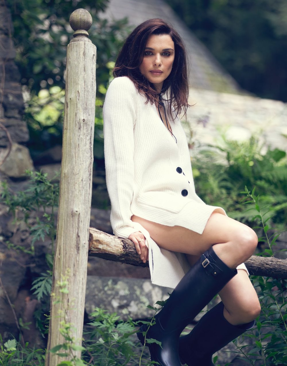 rachel-weisz-david-bellemere-The+edit+Aug+25th+-++(9)