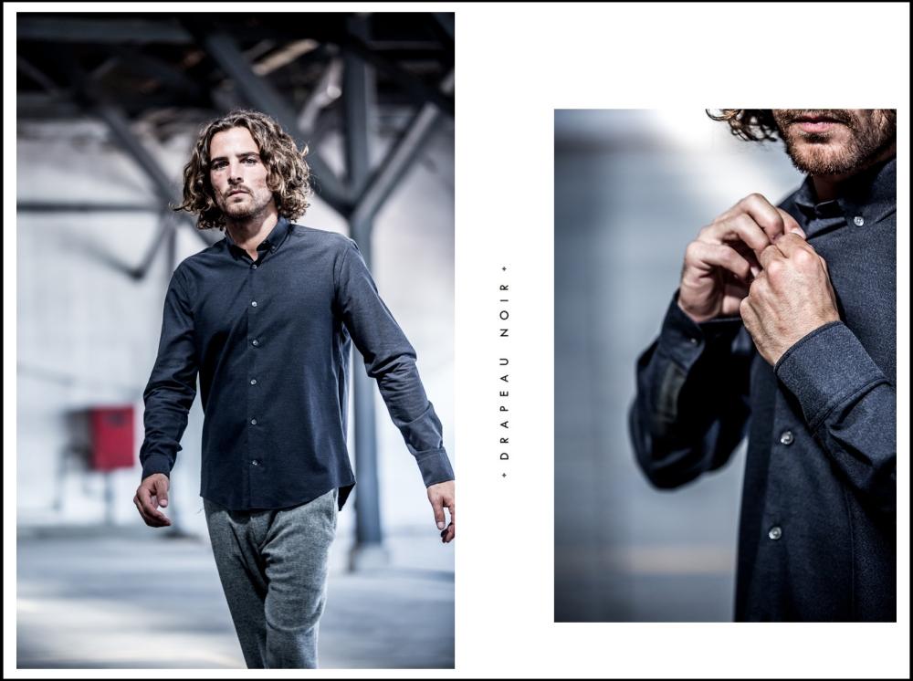 catalogue-campaign-drapeau-noir-fw2016-_romain-staros-1