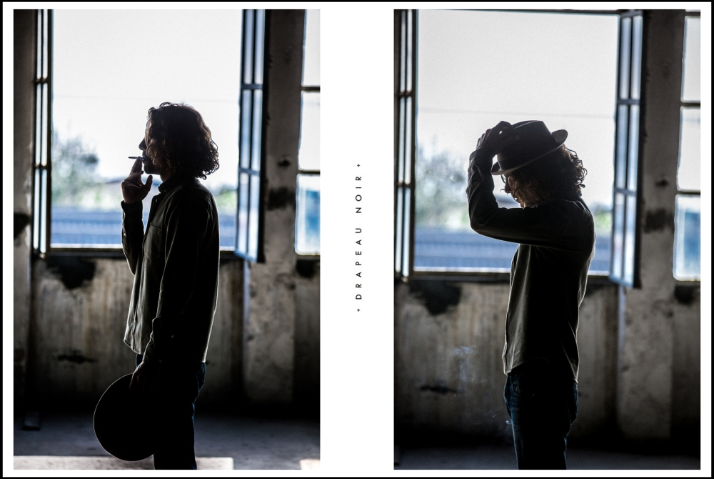 catalogue-campaign-drapeau-noir-fw2016-_romain-staros-7