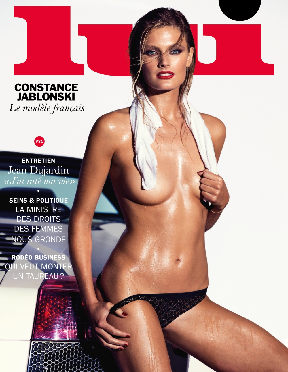 constance-jablonski-cover-for-lui-magzine-photographed-by-david-bellemere-october-2016-1