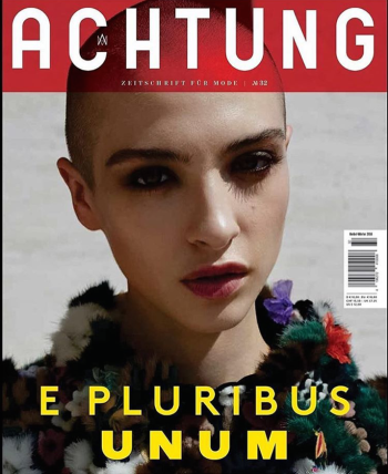 lera-abovaLera Abova in Fendi Haute Couture by RALPH MECKE for ACHTUNG