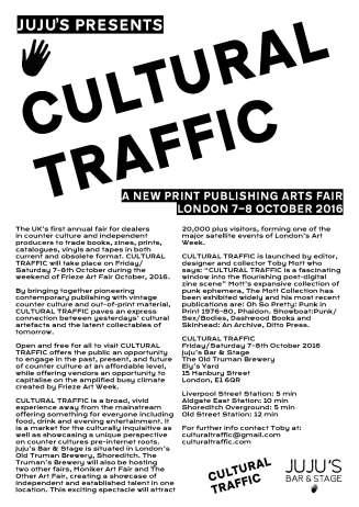 ct-pdf-print