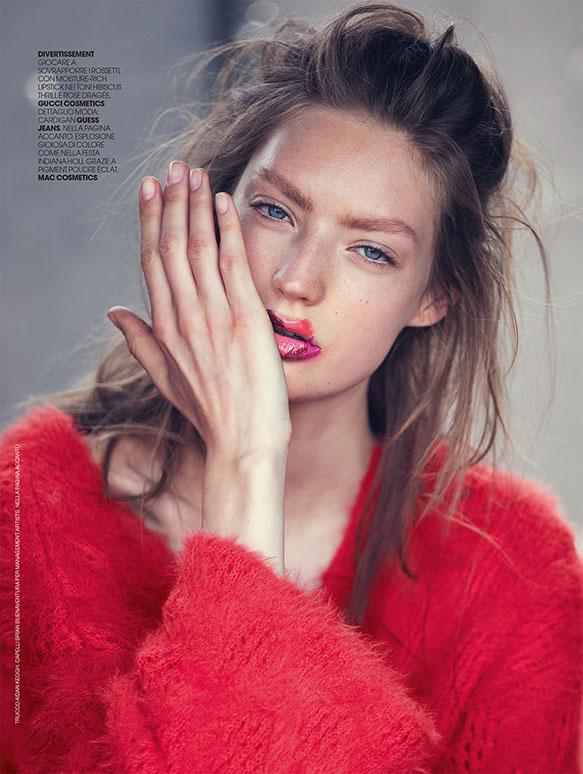 david-bellemere-marie-claire-italia-beauty-susanne-knipper