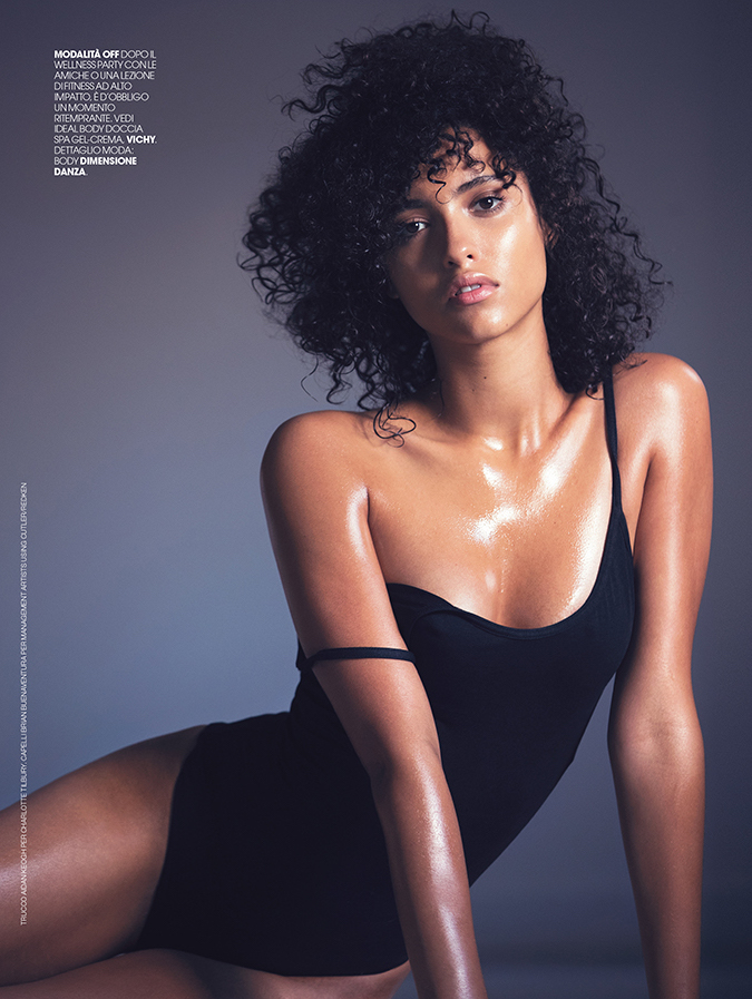 melodie-vexlaire-by-david-bellemere-marie-claire-italia-october-2016