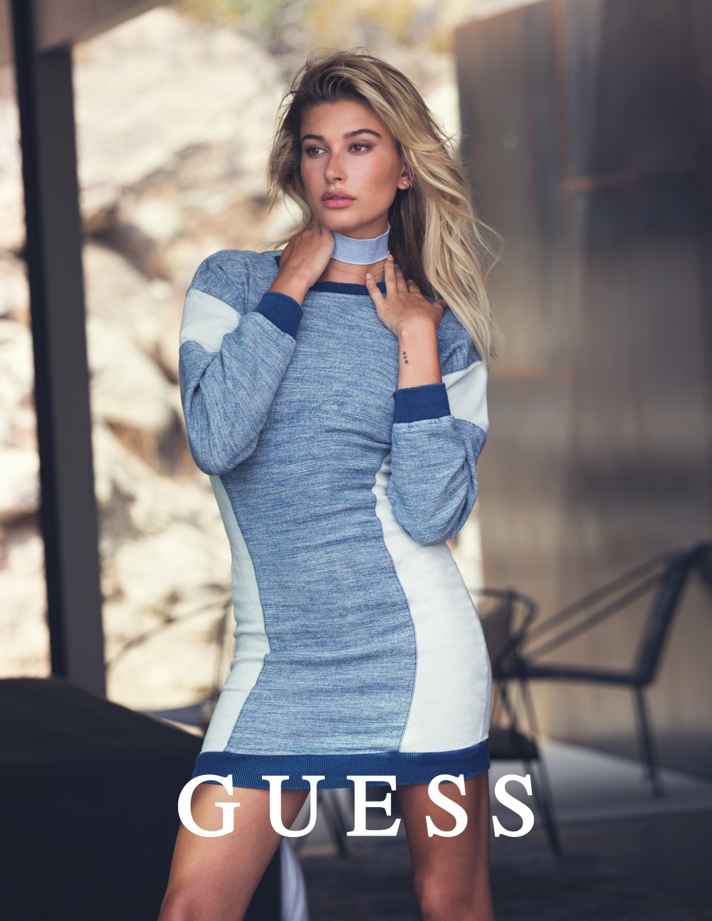 guess-jeans-holiday-2016-photography-by-david-bellemre-at-thomas-treuhfa-19