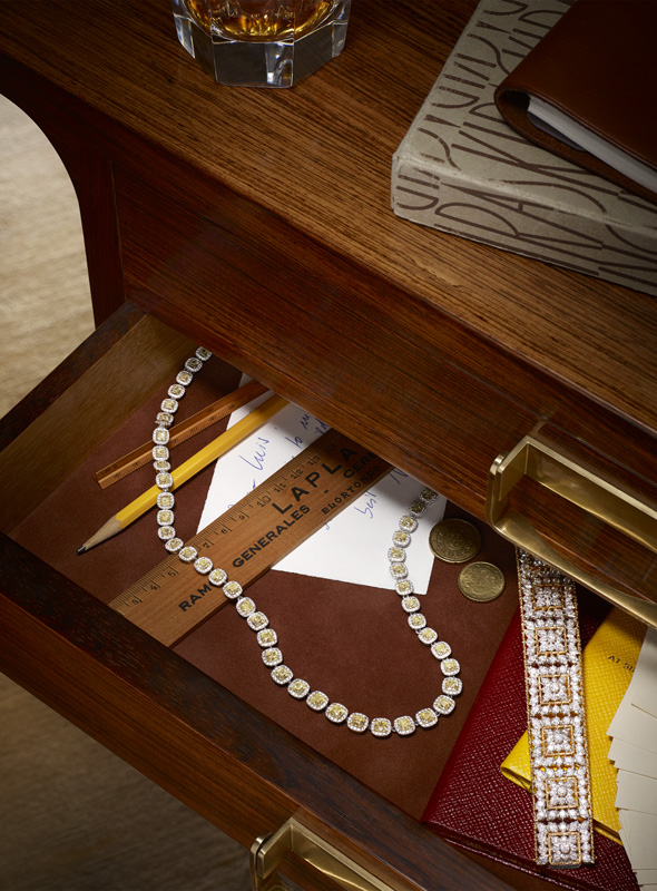 roberto-badins-luxury-accessories-stilllife-photography-for-air-france-madame_2