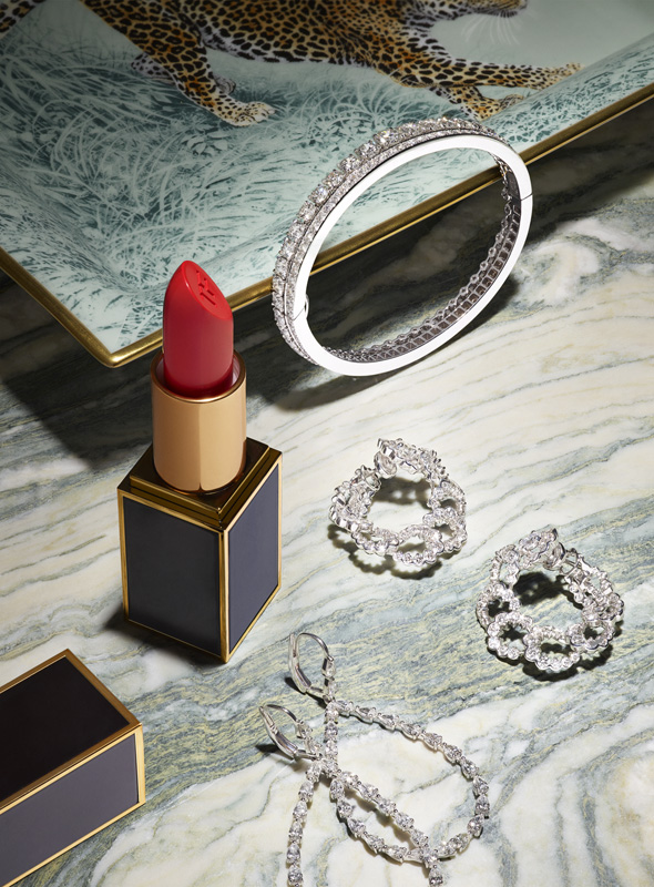 roberto-badins-luxury-accessories-stilllife-photography-for-air-france-madame_5