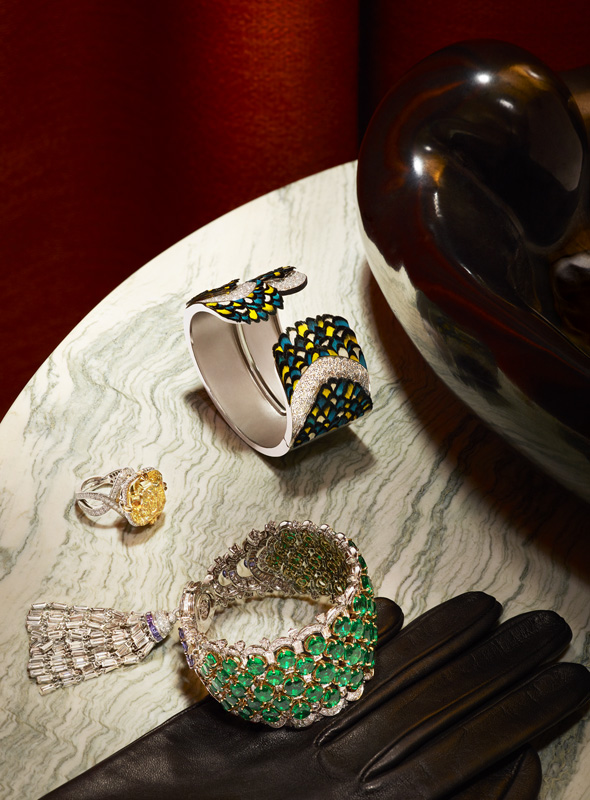 roberto-badins-luxury-accessories-stilllife-photography-for-air-france-madame_6