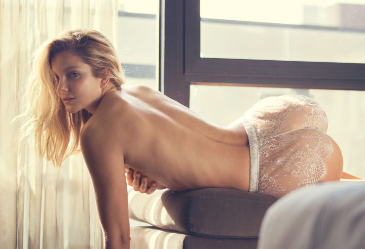2016-december-playboy-eniko-mihalik-shot-by-david-bellemere-at-thomas-treuhaft-2