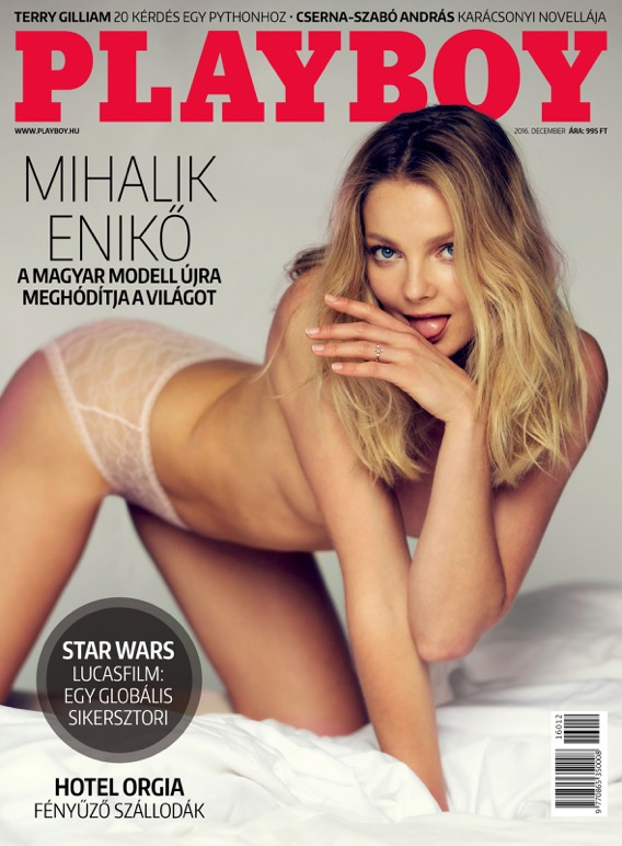 2016-december-playboy-eniko-mihalik-shot-by-david-bellemere-at-thomas-treuhaft-7