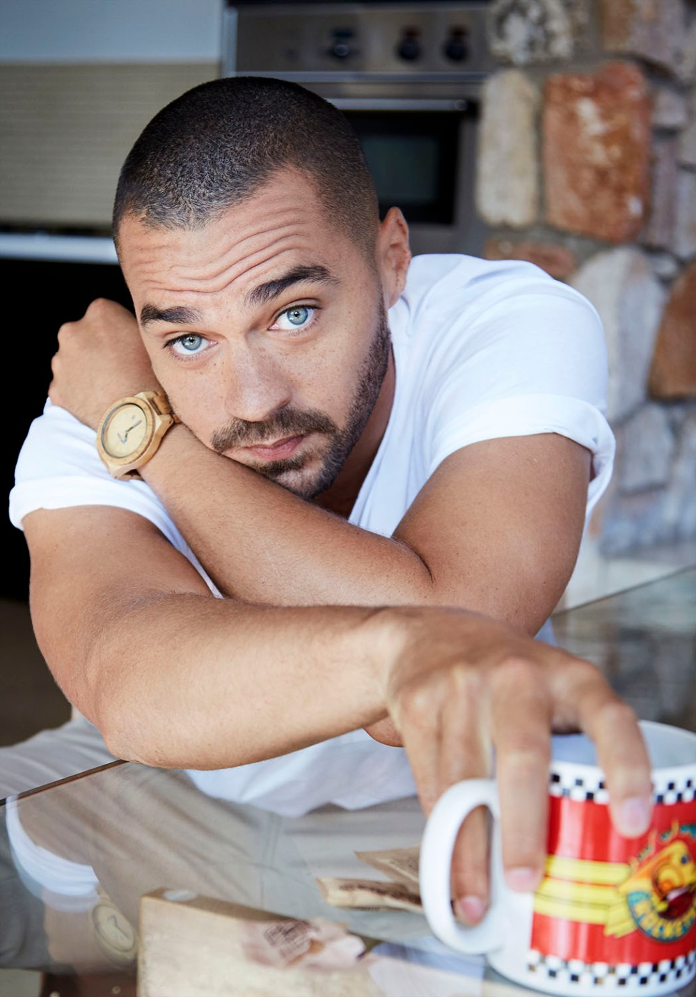 jesse-williams-photographed-by-mei-tao-sexiest-men-alive-people-magazine-2016