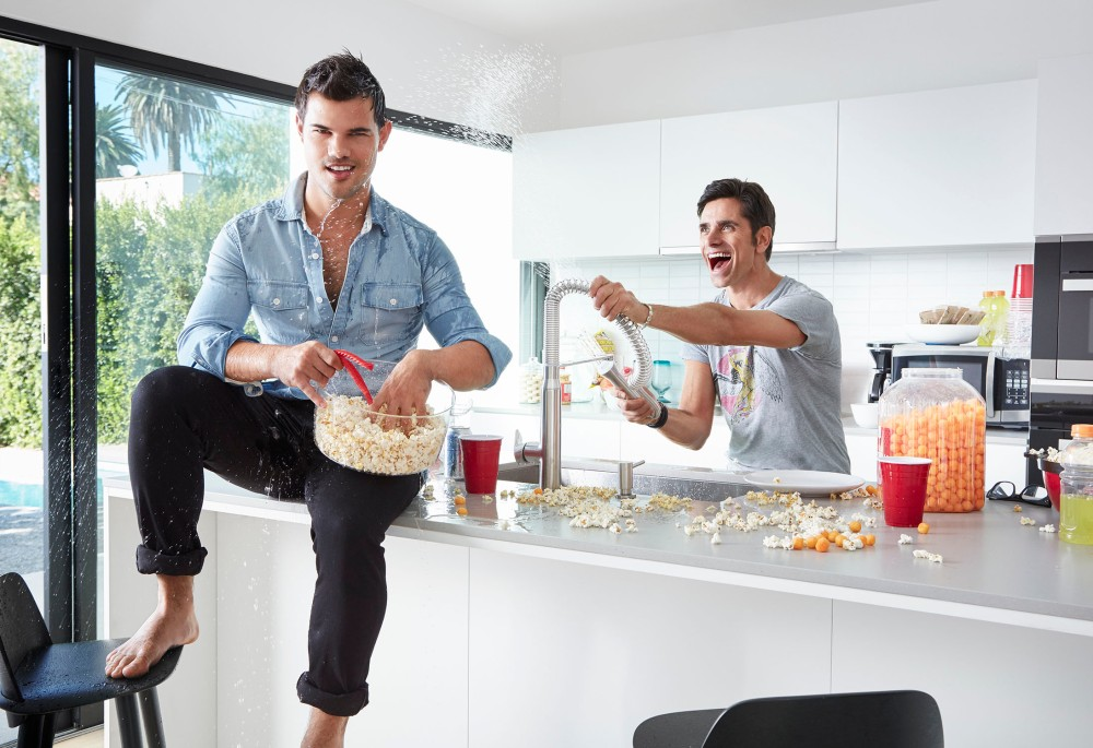 john-stamos-taylor-lautner-photographed-by-mei-tao-sexiest-men-alive-people-magazine-2016