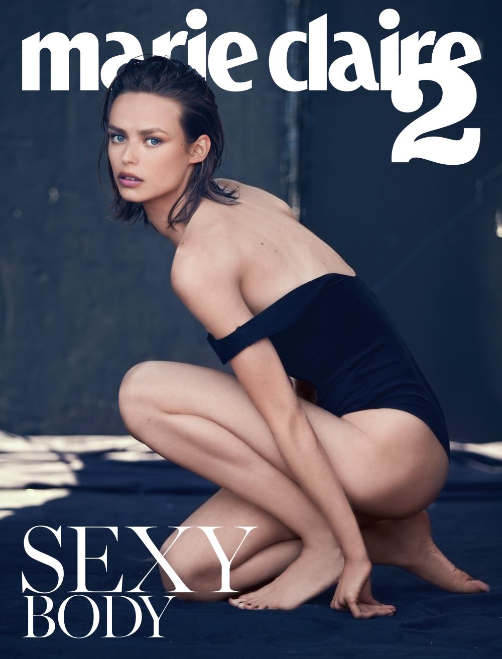 mc-beauty-cover-dicembre-2-copy