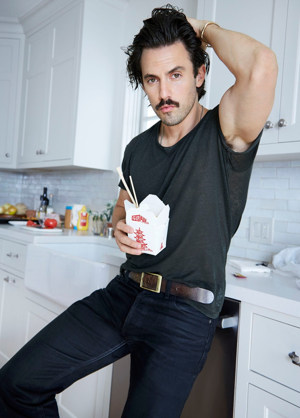 milo-ventimiglia-photographed-by-mei-tao-sexiest-men-alive-people-magazine-2016
