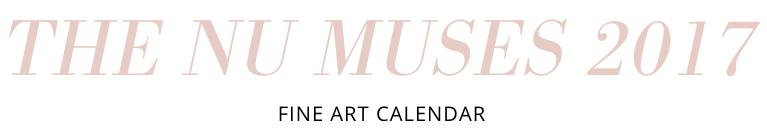 www-numuses-com