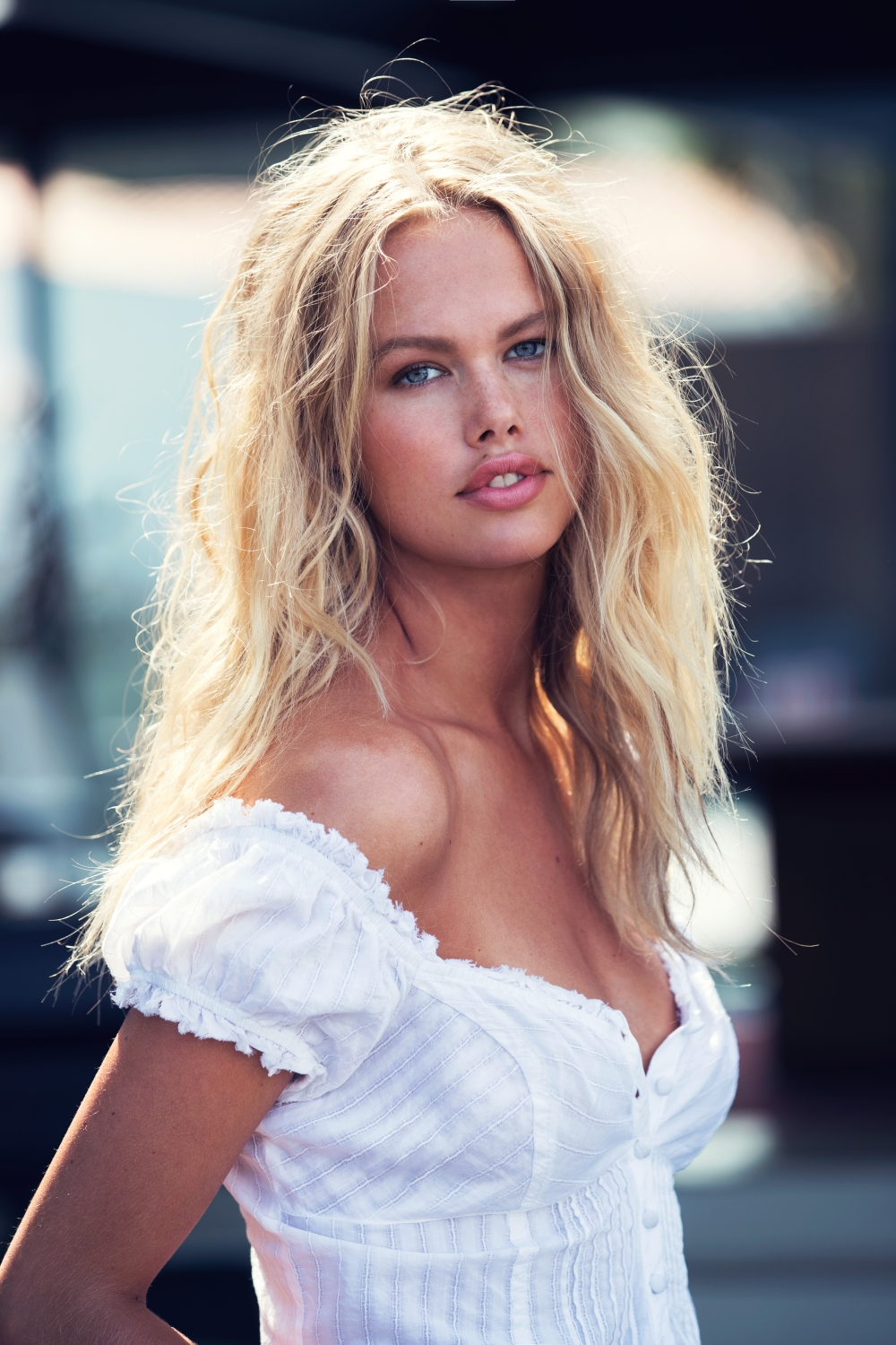 guess-fragrance-campaign-by-david-bellemere-at-thomas-treuhaft-2016