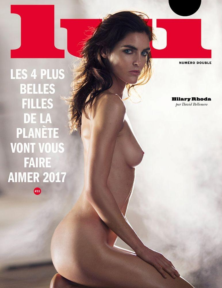 lui-magazine-france-december-2016january-2017-covers-by-david-bellemere