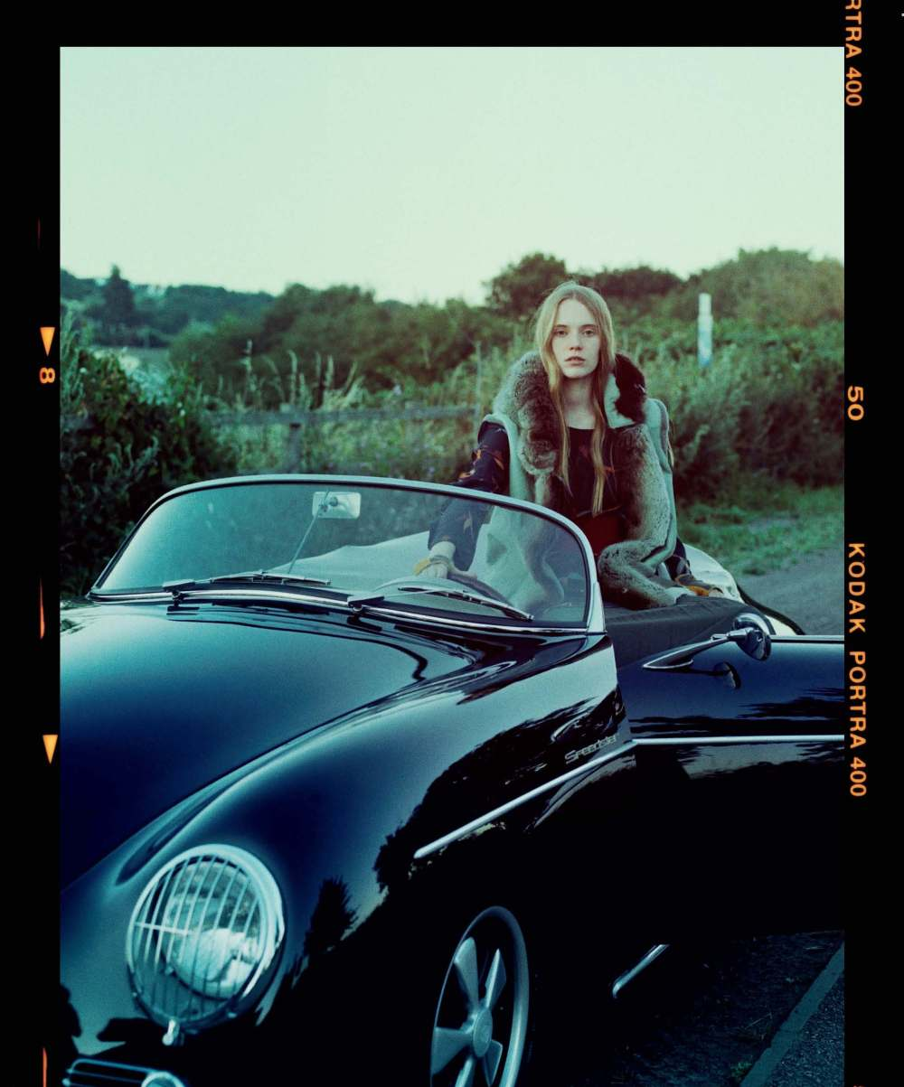 road-movie-for-glamour-italy-editorial-shot-by-iain-mckell-5