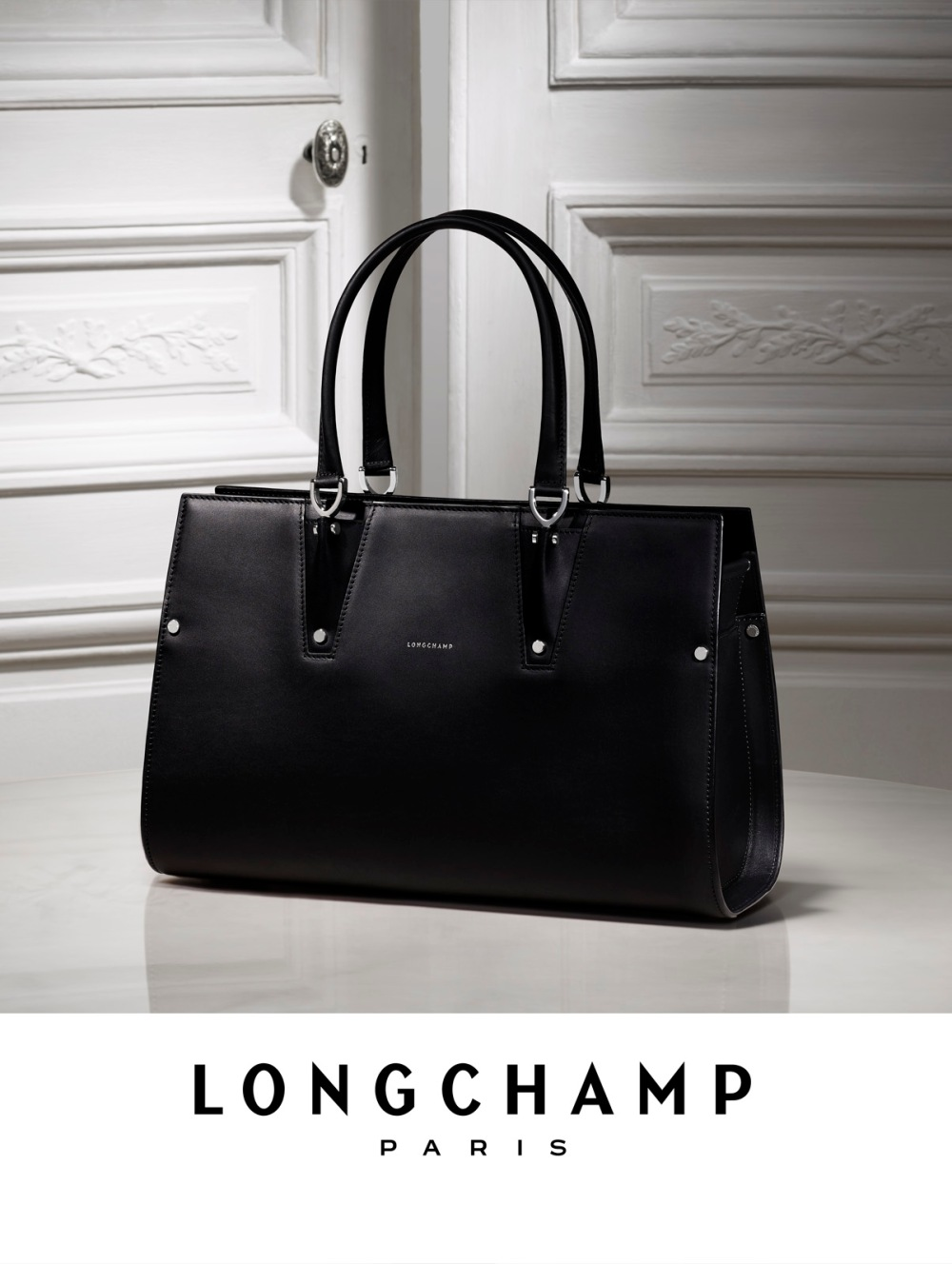 roberto-badin-for-longchamp-advertising-campaign-photography-1