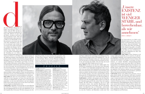 cyrill-gutsch-and-doug-aitken-photographed-by-ralph-mecke-in-the-story-wavebreaker-for-vogue-germany-1