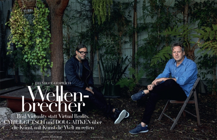 cyrill-gutsch-and-doug-aitken-photographed-by-ralph-mecke-in-the-story-wavebreaker-for-vogue-germany-2