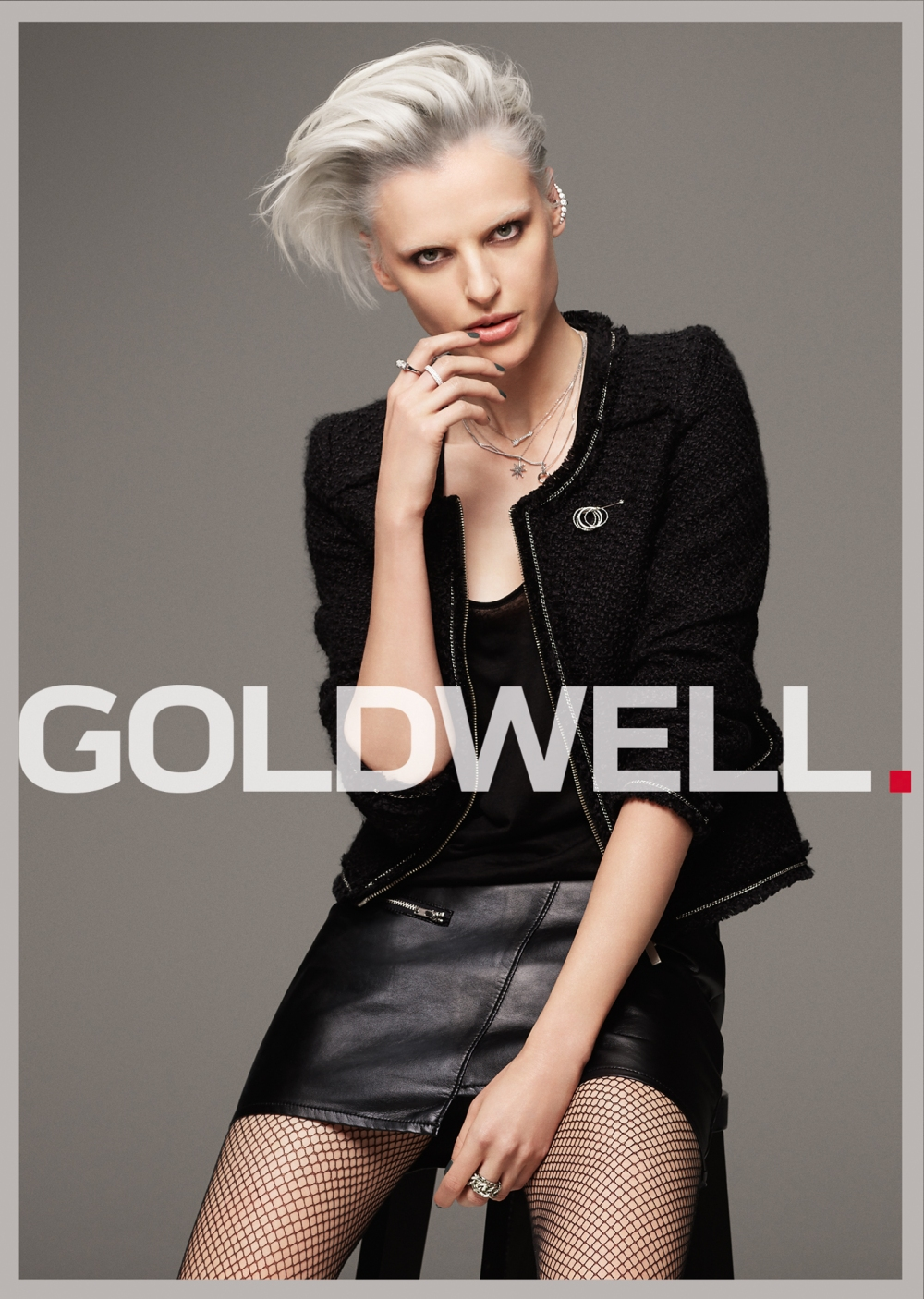 goldwell-by-ralph-mecke-1
