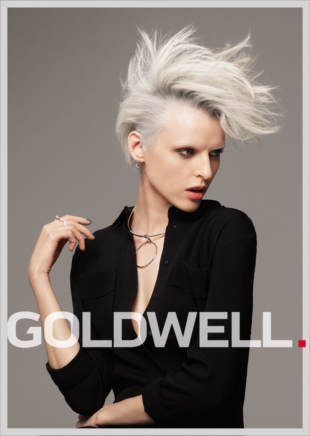 goldwell-by-ralph-mecke-3