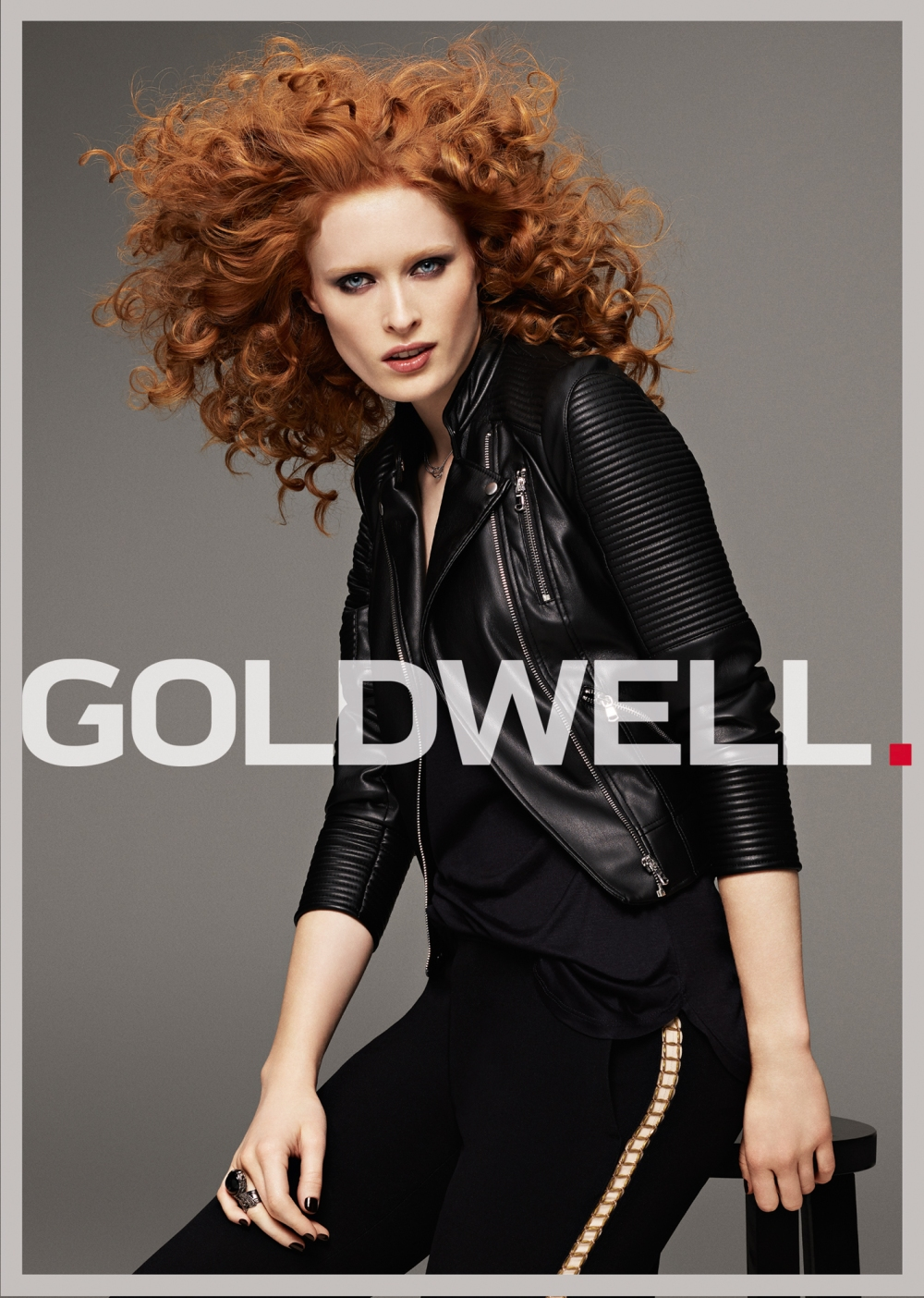 goldwell-by-ralph-mecke-4