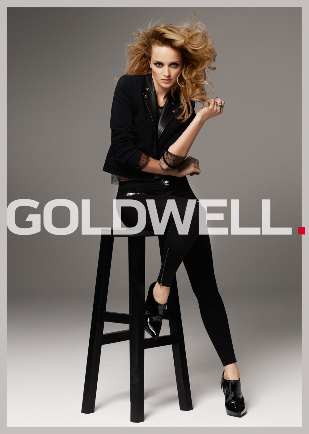 goldwell-by-ralph-mecke-5