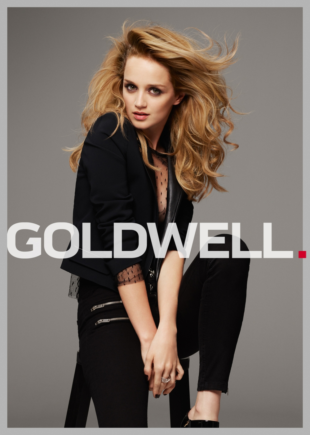 goldwell-by-ralph-mecke-6