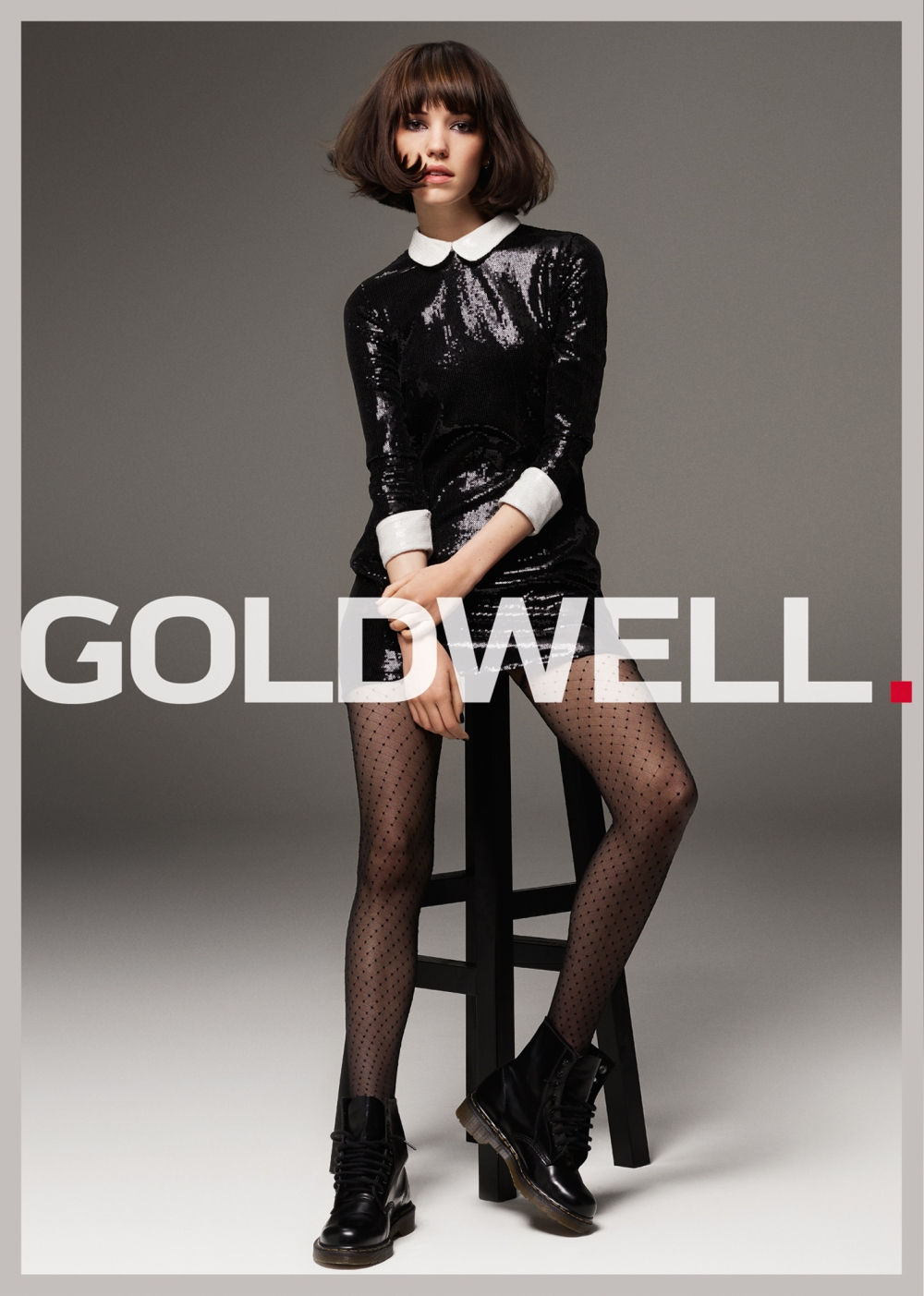 goldwell-by-ralph-mecke