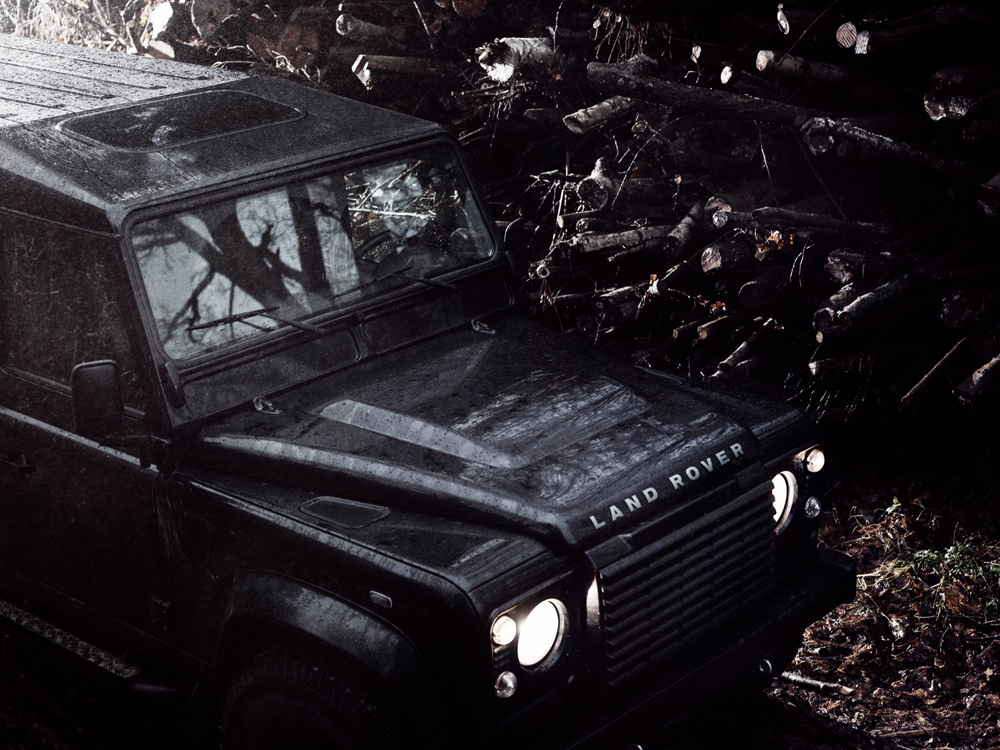 land-rover-defender-by-tuukka-koski-3