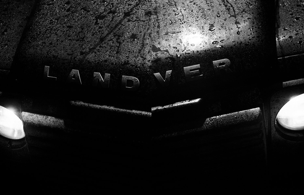 land-rover-defender-by-tuukka-koski-5