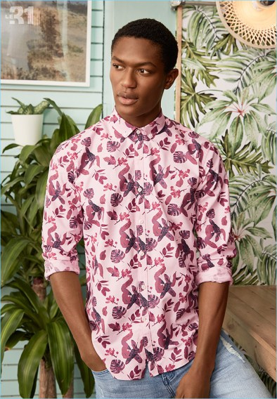simons-2017-spring-mens-tropical-style-lookbook-004