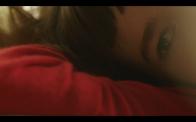 LOEWE 001 film Directed by ASTRID STERNER