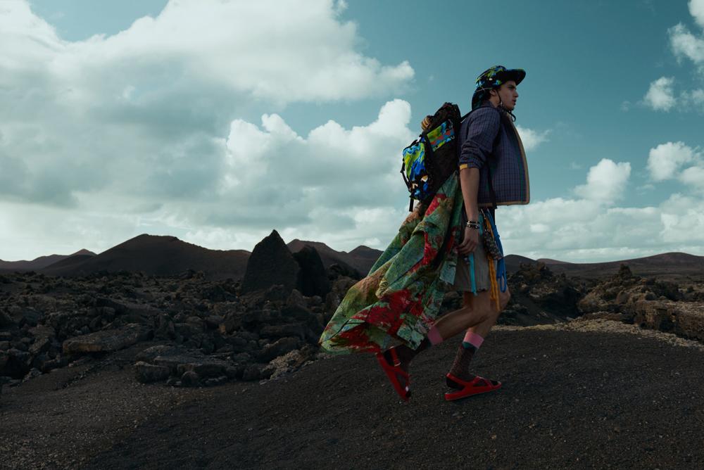 RALPH MECKE _ Best Fashion _ Timeless-Gerard Sabe_Naked Planet 6