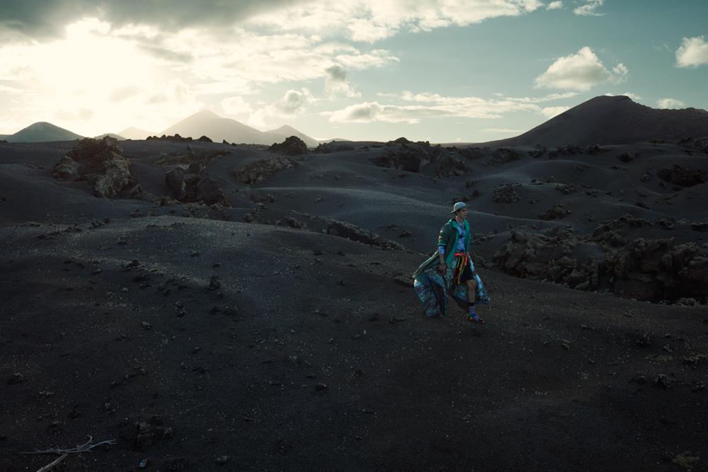 RALPH MECKE _ Best Fashion _ Timeless-Gerard Sabe_Naked Planet 8