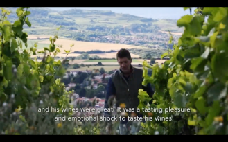 ROMAIN STAROS | Marie & Vincent Tricot - Winemakers France0 (15)