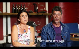 ROMAIN STAROS | Marie & Vincent Tricot - Winemakers France0 (6)