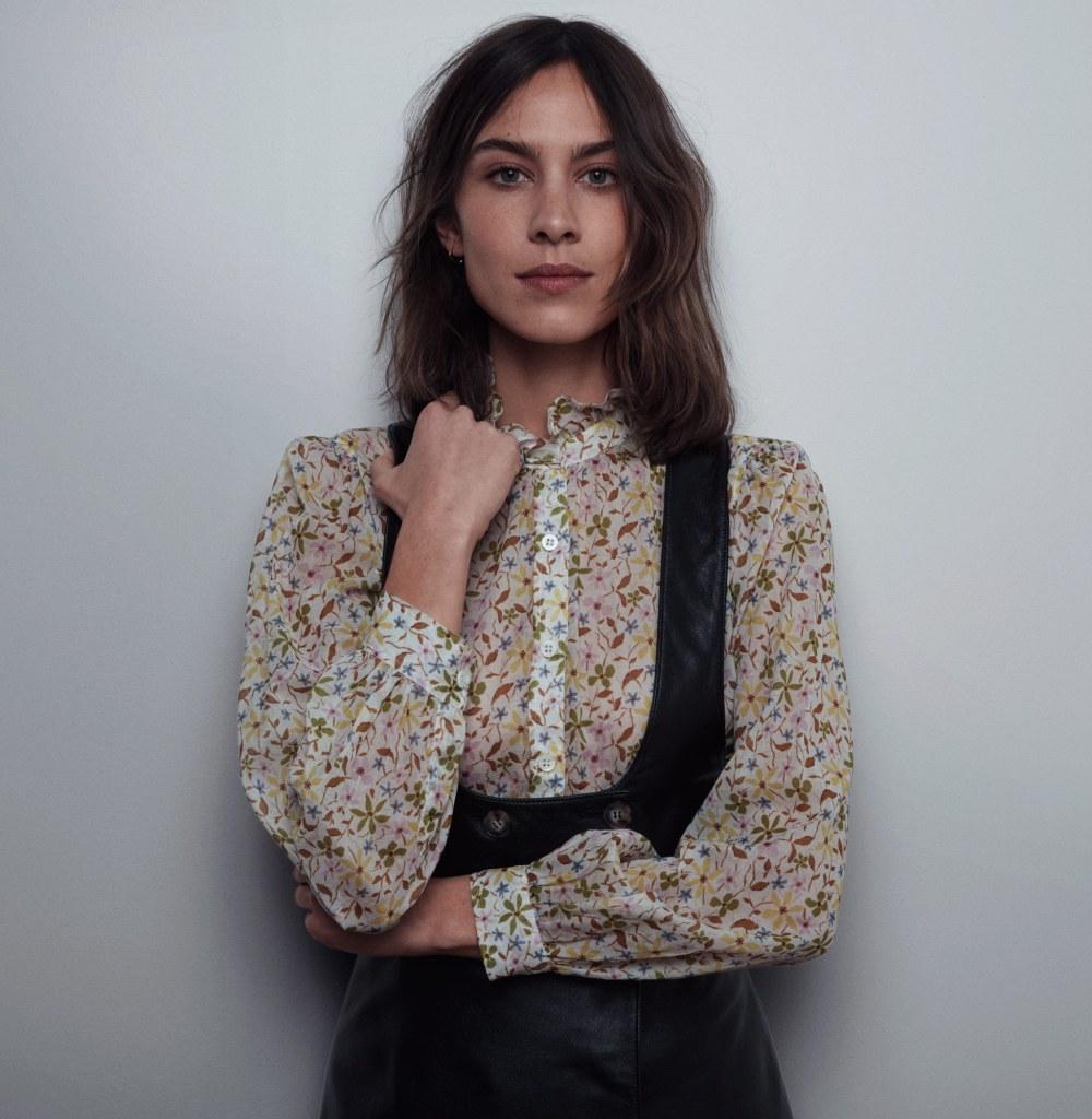 Alexa_Chung_Vogue_June
